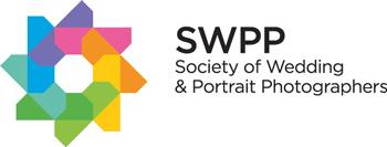 SWPP-logo-main