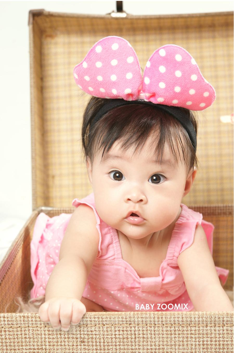zoomxi kid babyB06