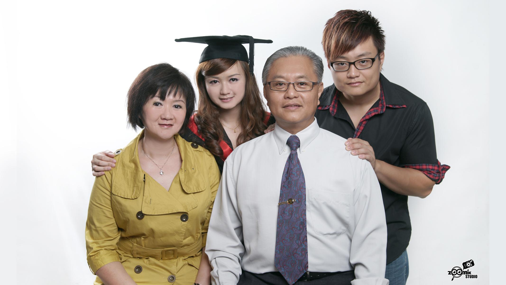 graduation a04