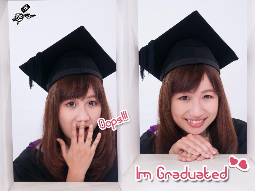 zoomix graduation